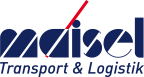 Maisel - Transport & Logistik